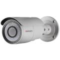 Видеокамера TVI корпусная уличная DS-T206P (2.8-12 mm)