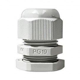 Сальник кабельный PG-21 IP65