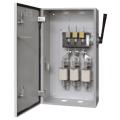 Ящик силовой ЯРП-250-IP54-У3