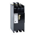 Выключатель автоматический АЕ2046-100-16А-12Iн-400AC-У3-КЭАЗ