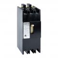 Выключатель автоматический АЕ2056М1-100-125А-10Iн-400AC-У3-КЭАЗ