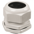 Сальник PG 13.5 диаметр проводника 7-11мм IP54 IEK