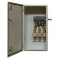 Ящик силовой ЯРП-400-IP54-У3-Узола исп. 01