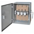 Ящик силовой ЯБПВУ 250-IP54-УЗ-001-Узола