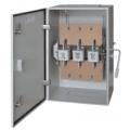 Ящик силовой ЯБПВУ-400-IP54-У3