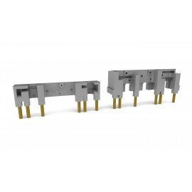 Комплект соединительный BER16-4 для реверсивных контакторов
