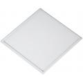 Светодиодные светильники LED панели для потолков Армстронг