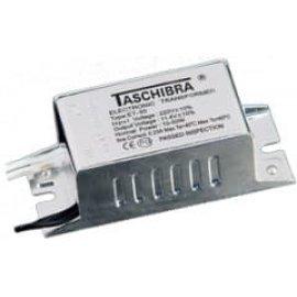 """Трансформатор электронный """"Tasсhibra"""" 220V/12V - 50W"""