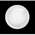 Светильник светодиодный СПБ-2 5Вт 160-260В 4000К 400лм IP40 155мм белый