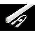 Светильник светодиодный СПБ-Т5 5Вт 4000К 160-260В 400лм IP40 300мм