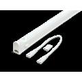 Светильник светодиодный СПБ-Т5Д 5Вт 4000К 160-260В 400лм IP40 300мм с датчиком