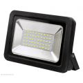 Прожектор светодиодный СДО-5-30 30Вт 160-260В 6500К 2400Лм IP65