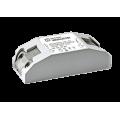ЭПРА-36-standard для панели светодиодной серии standard 36Вт