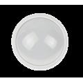 Светильник светодиодный герметичный СПП 2301 12Вт 160-260В 4000К 960Лм IP65 220мм КРУГ
