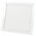 Панель светодиодная LP-04-standard 15Вт 160-260В 4000К 1200Лм 295х295х11мм IP40