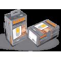 Терморегуляторы для теплого пола AURA Heating