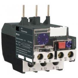 Реле РТ 2-3365 электротепловое (80-93А)