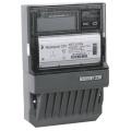 Счетчик электроэнергии Меркурий 230 AR-02 10-100А