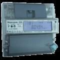 Счетчик электроэнергии Меркурий 236 ART-01 PQL Тр 5-60А