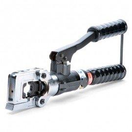 Пресс ПГРс-240у гидравлический ручной с механизмом АСД