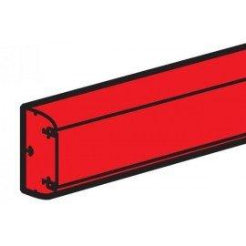 10429 Legrand DLP Кабель-канал 105x50 с крышкой 65мм (Цена за 1 метр)