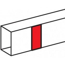 10801 Legrand DLP Накладка на стык крышки 65мм