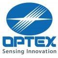 Автоматика для дверей «Optex»