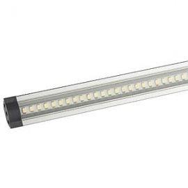 Светодиодный светильник с датчиком прикосновения ЭРА LM-5-840-A1