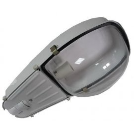 Светильник РКУ-77-400Вт Е40 IP54 со стеклом под лампу ДРЛ