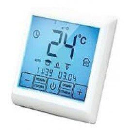 SE 200 Терморегулятор для теплого пола Теплолюкс