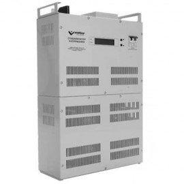 Стабилизатор напряжения однофазный TM Volter СНПТО-18 ШН