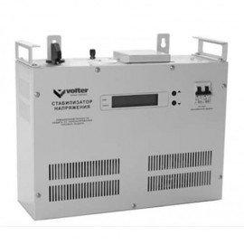 Стабилизатор напряжения однофазный TM Volter СНПТО-11 ШС
