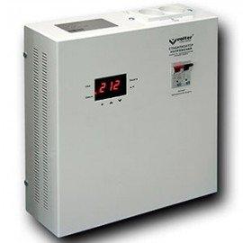 Стабилизатор напряжения однофазный TM Volter СНПТО-2 У Slim