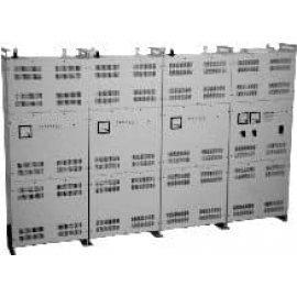Стабилизатор напряжения трехфазный TM Volter СНПТТ-100 ПТ