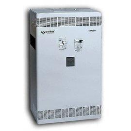 Стабилизатор напряжения высокоточный TM Volter СНПТО Etalon-7