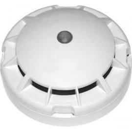 Извещатель пожарный дымовой оптико-электронный точечный ИП 212-90 (Один дома-2)