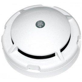Извещатель пожарный дымовой оптико-электронный точечный ИП 212-91
