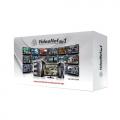 IVC-v8 Программное обеспечение (клиентская часть) IVC-v8 VideoNet
