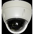 IP-камера купольная поворотная скоростная STC-IPM3916A/3