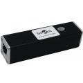 ST-AC012PA Адаптер питания по кабелю Ethernet Smartec
