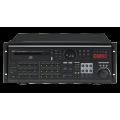 Система оповещения автоматическая PAC-5600