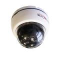 PDM1-A4-V12 v.2.1.4 Видеокамера AHD купольная Polyvision