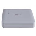 PVDR-A1-08P1 v.2.4.1 Видеорегистратор мультиформатный 8-канальный Polyvision