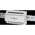 Источник вторичного электропитания резервированный SKAT-24-2,0-DIN