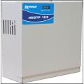 ИВЭПР 12/2 1х7-Р Источник вторичного электропитания резервированный Рубеж