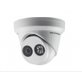 IP-камера купольная уличная DS-2CD2363G0-I (2.8mm)