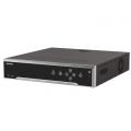 IP-видеорегистратор 32-канальный DS-8632NI-K8