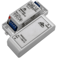 Устройство контроля линий пуска и связи УКЛСиП (С) =24/=12В (=24В)