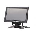 ACE-H07M Монитор TFT LCD 7 дюймов ACE-H07M EverFocus