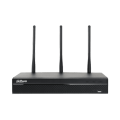 IP-видеорегистратор 4-канальный DHI-NVR4104HS-W-S2